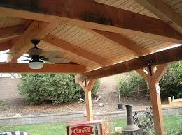 Pergola Design Software by Patio Patio Roof Designs Outdoor Patio Roof Designs Patio Roof