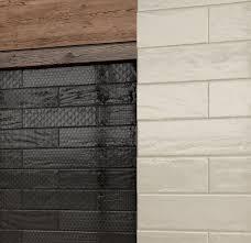 loft brick rak