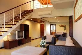 sanur paradise plaza suites u003e sanur u003e bali hotel and bali villa
