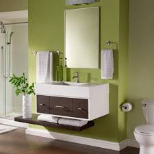 bathroom astonishing ikea floating vanity astounding floating