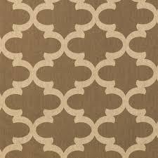 Home Decor Fabric Kelp Linen Fynn Home Decor Fabric Hobby Lobby 296798
