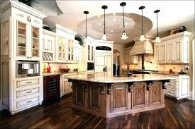 Kitchen Cabinets Ct Express Kitchens Ct Photo Of Express Kitchens Ct United States