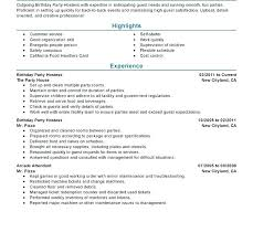 hostess resume exles hostess resume resume air hostess resume exles sles