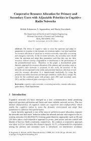 Mba Admission Essay Examples Phd Essay Essay On Radio Thesis For Phd Custom Mba Admission Essay
