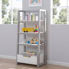bookcases and shelves kids u0027 storage u0026 toy boxes for less