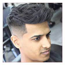 cuts awesome hairstyles for black boys toddler boy haircuts and