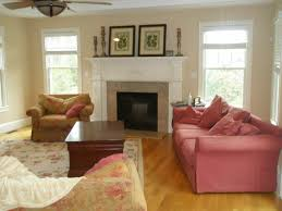 Fall Living Room Ideas by Fresh Fall Color Living Room Ideas 29 On With Fall Color Living