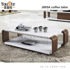used coffee tables for sale sell used pool table for sale old town white coffee table j805a
