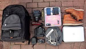 traveling essentials images  jpg