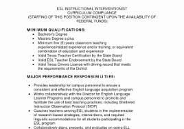 letter of employment appointment sell your term papers how to make