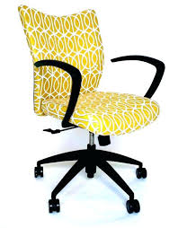 Desk Arm Chair Design Ideas Yellow Task Chair Chair Design Ideas Desk Chair Yellow