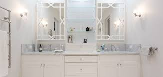 Kitchen Cabinet Makers Brisbane by Hamptons Style Larry Mcfarlane Cabinetmaker
