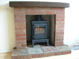 fake brick fireplace junsaus brick fireplace dact us