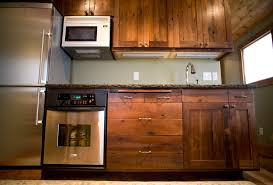 Painted Metal Kitchen Cabinets Excellent Repainting Metal Kitchen Cabinets Photo Design