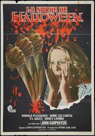 halloween dir john carpenter 1978 discreet charms u0026 obscure
