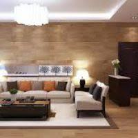 designer livingrooms best designer living rooms insurserviceonline