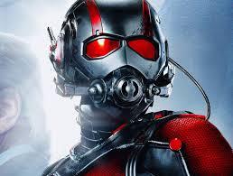 marvel releases u0027ant man wasp u0027 plot details teaser