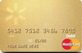 no fee prepaid debit cards list of free prepaid credit cards no fee debit cards