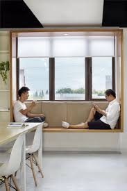 Modern Window Casing best 25 modern windows ideas on pinterest dining room modern