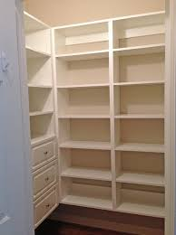 Ikea Pantry Shelf Pantry Organizer Systems Ikea Home Design Ideas