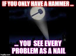 Ban Hammer Meme - ban hammer latest memes imgflip