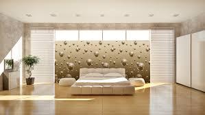 Wohnzimmer Rot Braun Wohnzimmer Goldtapete Home Design Und Möbel Ideen