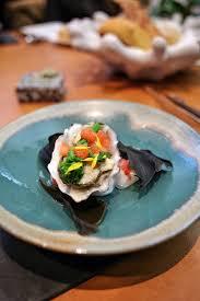 ikea cuisine 駲uip馥 cuisine equip馥ikea 100 images 20140322 ikea宜家家居餐廳新莊