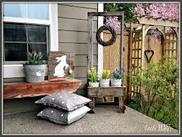 easter decorating ideas for the home pj 323 152 diy spring junk ideas funky junk interiors
