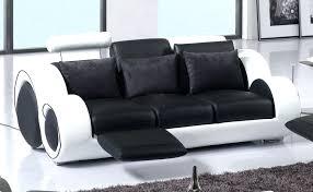 canape cuir discount canape style anglais avec com idees et canape cuir pas cher canapac