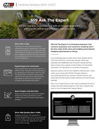 design expert 9 key mi9 ask the expert hardlines retailers data sheet mi9 retail