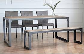 bench dining table with storage storage benches and nightstands