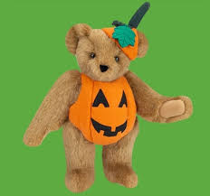 target black friday 36 inch bear american made personalized teddy bears birthday gifts get well