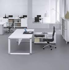 Office Desks Calgary Office Desk Corner Desk Contemporary Office Desk Office Desk