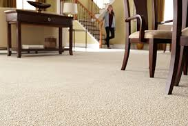 livingroom carpet carpet buying guide which type is right for you atlanta home