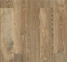 neo squamish oak 4 5 mm x 6 81 in wide x 50 79 in length