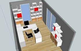 bureau pour professionnel création meuble de bureau sur mesure acn à la mézière