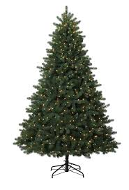 durango douglas fir tree wide artificial balsam hill u