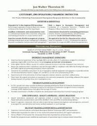 examples of resume for job resume examples job resume examples