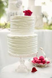 175 best wedding cake images on pinterest marriage decorated