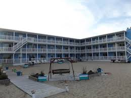 windjammer condos for sale in ocean city md re max