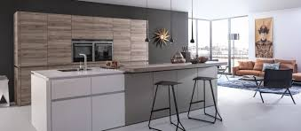 c kitchen synthia c ceres c laminate modern style kitchen kitchen