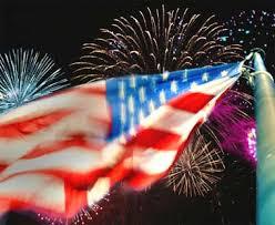 affotd presents a week of american holidays part three america
