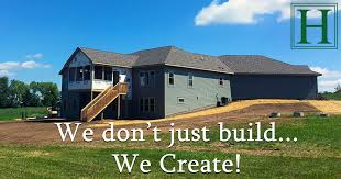 build a custom house how much does it cost to build a custom home hagen homes