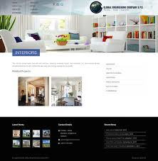web bureau 8 best global engineering bureau web project images on