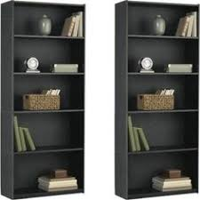 free shipping on orders over 35 buy mainstays 5 shelf wood