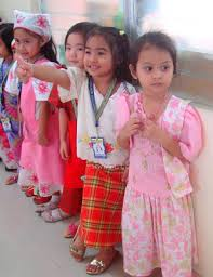 philippines traditional clothing for kids philippine traditional clothing for other dresses dressesss
