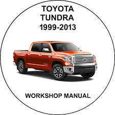 100 2005 tundra repair manual calam礬o 2002 skidoo ski doo