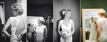 wedding photography albums wedding photo album spotlight jori and david albums remembered