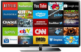 smart android android smart tv coming from philips