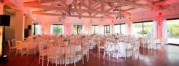 salle de mariage 95 salle de réception provence